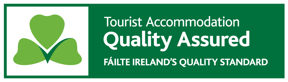 Failte Ireland Quality Standard